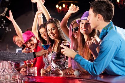 Hen-and-Stag-Parties-Hotel-Leitrim